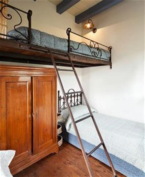 loft beds for adults loft bed buying guide lovetoknow