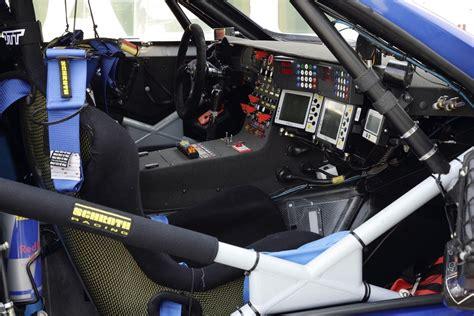 Rally Car Interior by Rally Car Interor Pic Thread