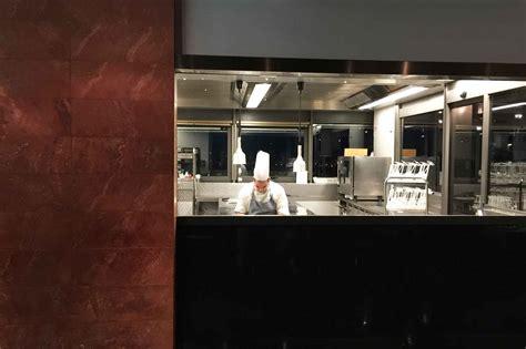ristorante cucina a vista marenn 224 ristorante stella michelin con un ottimo prezzo