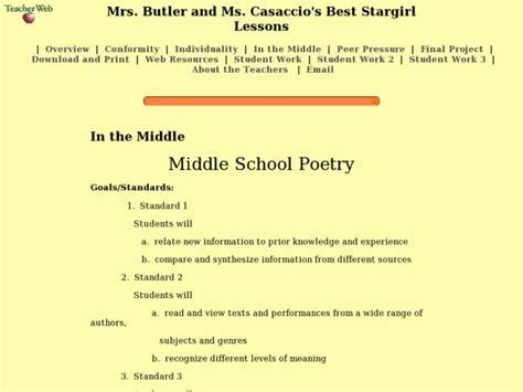 Peer Pressure Worksheets For Middle School by All Worksheets 187 Peer Pressure Worksheets For Middle