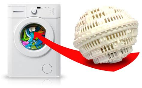 Washing Clean Ballz Laundry 30623 get special items here clean ballz solusi mencuci tanpa