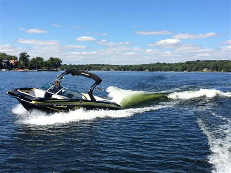 centurion boats cats system centurion fx44 2014 for sale for 50 000 boats from usa