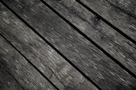 Free fotobanka : ?erný a bílý, textura, prkno, patro
