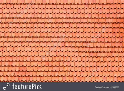 Pattern Roof Tiles | roof tile pattern stock picture i2885223 at featurepics