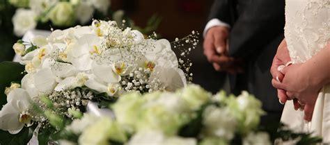 fiori ferrara fiori ferrara floral designer per matrimoni ed eventi catania