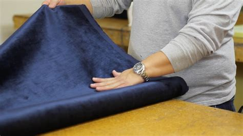 the upholstery shop how to choose fabric withheart