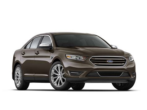 Ford Taurus Prices Reviews And 2015 Ford Taurus For Sale Car Reviews
