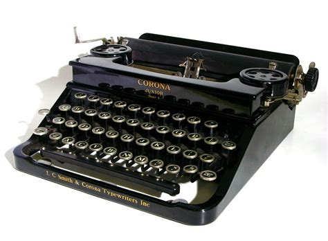 The Secret History Of Keyboards Qwerty Vs Dvorak | the secret history of keyboards qwerty vs dvorak