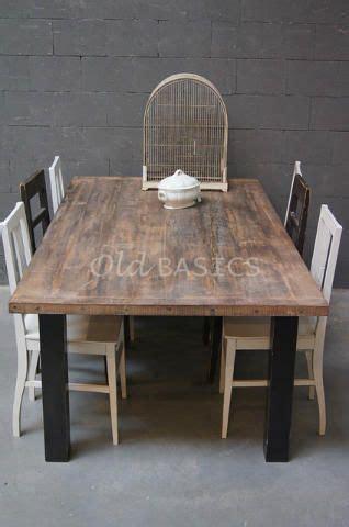 eethoek brocante cool nl webshop voor stoer landelijke brocante vintage en