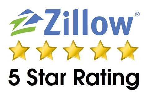 zillow review realtor 2018 dodge reviews