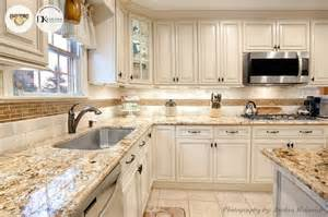 ivory kitchen ideas 25 best ivory kitchen cabinets ideas on ivory
