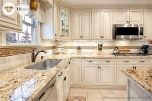 Ivory Kitchen Ideas by 25 Best Ivory Kitchen Cabinets Ideas On Ivory