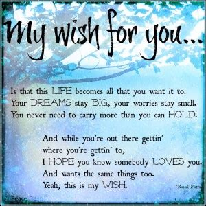 wishful wednesday quotes quotesgram