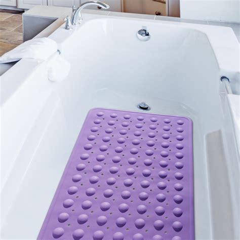 Rubber Door Mats With Holes Rubber Bath Mats With Holes 2017 2018 Best Cars Reviews