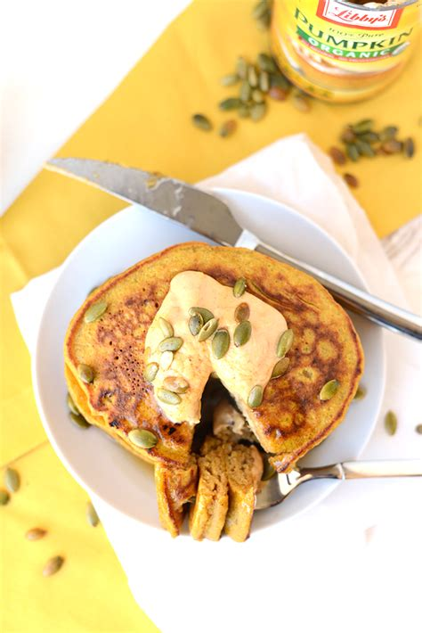whole grains kinds whole grain pumpkin pancake recipe healthy ideas for