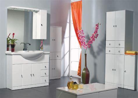mobili lavabo bagno economici mobili bagno economici arredo bagno cesena 100