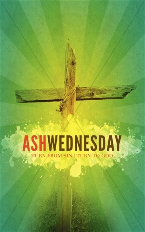 cross ash wednesday images bulletin pkg of 50 books ash wednesday worship background worship backgrounds
