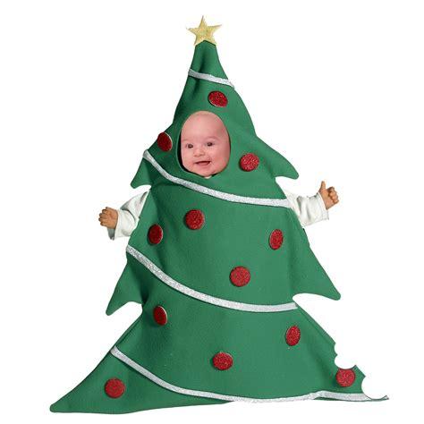 christmas tree baby christmas photo 517102 fanpop