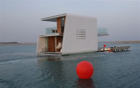 House Plans For Sale Online floating home marks return to dubai s man made world