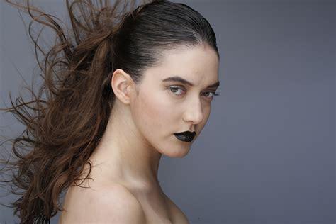 hair images doris makeup