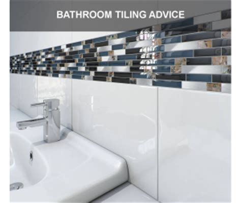 Bathroom Floor Tile Designs Bathroom Tiling Ideas Victoriaplum Com
