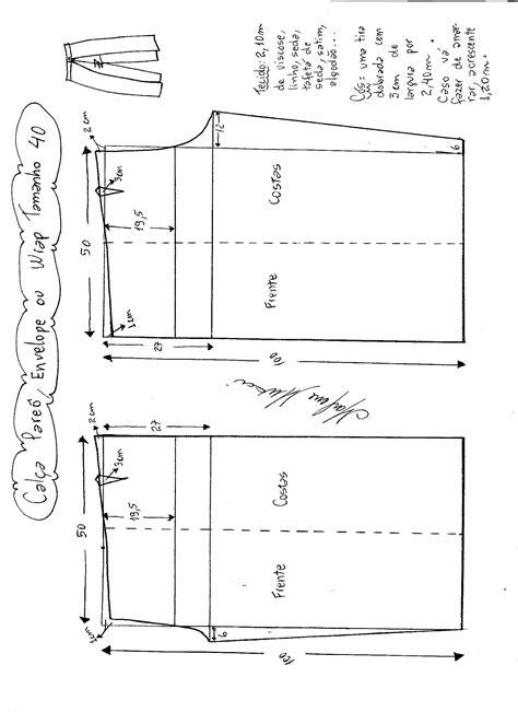 envelope wrapper pattern cal 231 a pare 244 wrap ou envelope envelopes wraps and sew