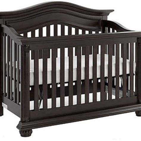 Baby Cache Cribs Baby Cache Heritage Convertible 4 In 1 From Toysrus Nursery