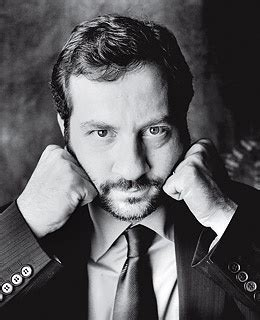 judd apatow usc 50 best images about famous usc alumni on pinterest