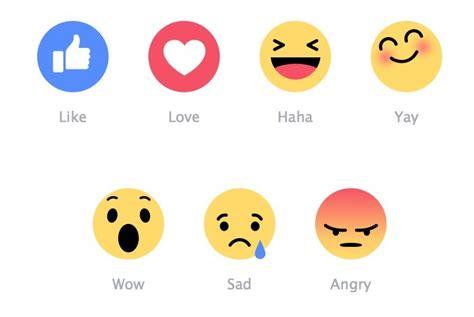 emoji zumba social media icons vector