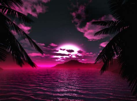 imagenes zen fondo pantalla imagenes bonitas de paisajes 3d