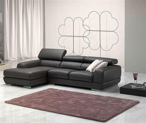 divano pelle divano terranova pelle 3 posti