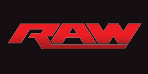 dafont wwe wwe monday night raw raw font forum dafont com