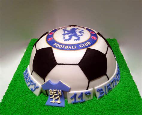 football cake images football cake