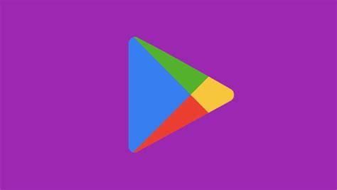 Play Store Notification Play Store V7 8 16 Brings New App And Notifications