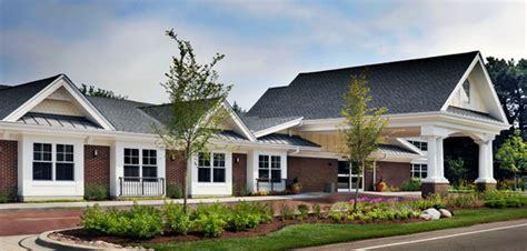 Alden Nursing Home by Alden Estates Of Skokie The Alden Networkthe Alden Network