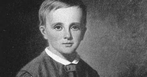isaac newton biography education my buddy isaac newton isaac newton s early life and