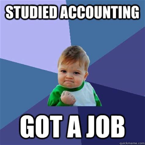 accounting memes top accounting memes