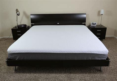 buy futon online canada buy a mattress online canada kingsdown pure sleep atlas