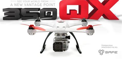 Drone Blade 350 Qx come settare e aggiustare il drone blade 350 qx hobbymedia