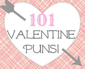 dorky valentines day cards 17 best ideas about valentines puns on