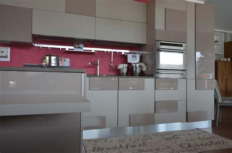 Cucine Elettrodomestici - cucina modello creativa lube completa di elettrodomestici