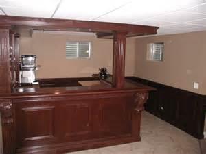 Bar Kits For Basement 89 Home Bar Design Ideas For Basements Bonus Rooms Or