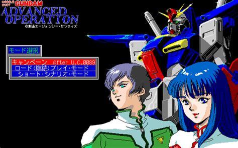 Kaos Gundam Mobile Suite 55 56 chokocat s anime 1839 mobile suit gundam