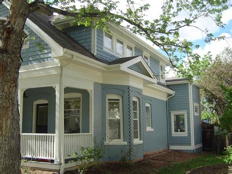 farmhouse exterior paint colors arch dsgn