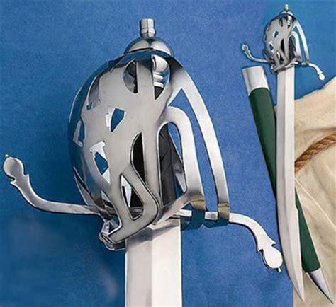 cutlass sword for sale scottish cutlass swords for sale