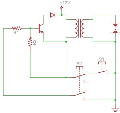 flyback diode operation 28 images flyback converter operation benefits of two switch
