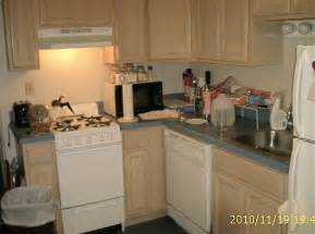 Apartment Galley Kitchen Ideas Apartment Galley Kitchen Photos Home Design And Decor Reviews