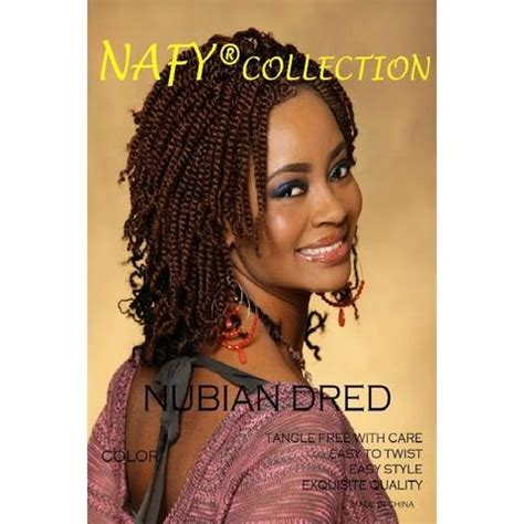 nafy hair collection for bomb twist hair nafy collection hattach 233