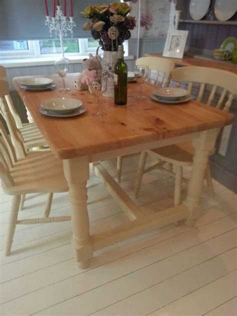 25 best ideas about pine kitchen on pinterest pine best of kitchen table and chairs leicester kitchen table