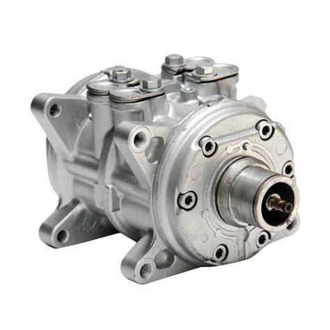 jual denso kompresor ac untuk mitsubishi l300 3 piston